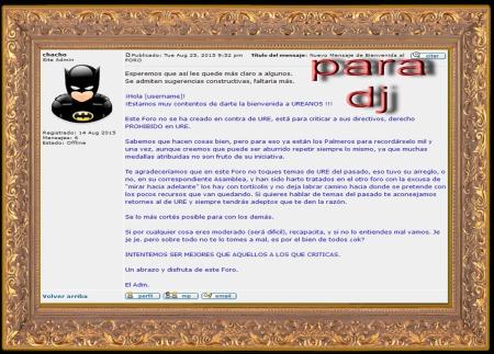 paradj (1)