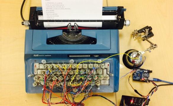 maquina-de-escribir-impresora-arduino